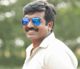 Vijay Sethupathi Donates For Education Of Children Tamil News