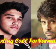 Vikram Posts A Video On His Insta Searching Varma Heroine! Tamil News