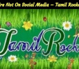 We Are Not On Social Media – Tamil Rockers Tamil News