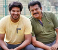 Mukesh Speaks About Jomonte Suviseshangal!