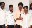 Bilingual Flick Titled Maanjra Captivates The Attention Of Fans Kannada News