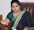 Cinema Institute To Emerge In Bidar District Of Karnataka Kannada News