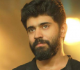 Nivin Pauly Puts A Full Stop To Rumors