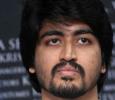 Pawan Teja Makes Entry Into Kannada Cine Field Kannada News