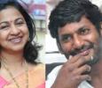 Radhika Sarathkumar Says Vishal Cannot Hide His True Color For Long