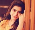 Samantha Does Remake Of Kannada Movie U Turn