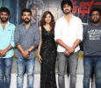 The Movie Shooting For Atharva Completed Kannada News