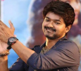 Vijay Appreciates Sibiraj For His Performance In Movie