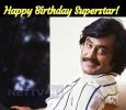 Happy Birthday Superstar!