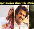 Thangar Bachan Slams The Media!
