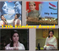 12th Filmfare Awards