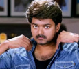 Bairavaa First Day Collection Report! Tamil News