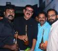 Dharma Durai Wins The Best Film Award At CIFF! Tamil News