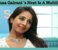 Sanjjanaa Galrani's Next Is A Multilingual! Tamil News