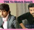 Suriya Overtakes Vikram! Tamil News