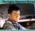 Tagaru – The Highly Expected Film Kannada News