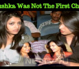 Anushka Was Not The First Choice For This Super Hit Film! Tamil News