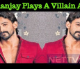 Dhananjay To Play A Villain Again? Kannada News