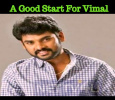 Kalavani Vimal Busy Again! Tamil News