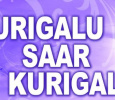 Kurigalu Saar Kurigalu Kannada tv-shows on UDAYA TV