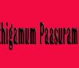 Pathigamum Paasuramum Tamil tv-shows on MAKKAL TV