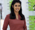 Actresses Are Being Exploited – Kasturi Tamil News