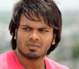 Manoj Manchu Gives Back To Back Flops Telugu News