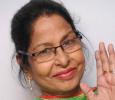 Audio Launch Of Kannada Flick Happens Kannada News