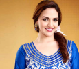 Esha Deol Makes Appearance As Chef In Her Comeback Movie
