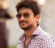 Popular Actor To Be A Part Of Udhayanidhi Starrer