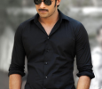 Prabhas Takes Up Part Of The Direction Of Upcoming Flick, Say Reports