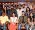 Schedules For Kannada Flick Aadi Purana Progress