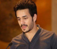 The Director For Akhil Akkineni's Movie Chosen