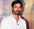 Dhanush Touches The Hearts With Power Paandi!