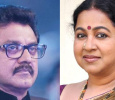 Searched One… But Got The Other! IT Raid At Radhika's Home And Office! Tamil News