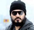 Did Ajith Watch Vivegam Teaser? Tamil News
