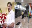 News Today: #Thambidurai #Sasikala #Munusamy #EPS #VenkaiahNaidu #MetroTrain Tamil News