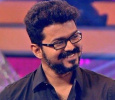 Vijay Plays A Magician In Atlee's Film! Tamil News