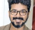 Will Vijay Fans Get Double Treat On His Birthday? Tamil News
