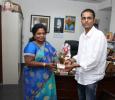 News At A Glance: #Tamilisai #Rahul #MadrasHighCourt Tamil News