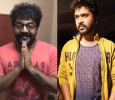 Simbu Is Doing This For The First Time In India!