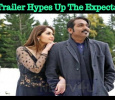 Junga Trailer Hypes Up The Expectations!