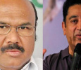 Minister D Jayakumar Slams Kamal For His Complaints On Government! Tamil News