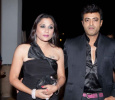 Riyaz Khan And Uma Celebrate Their Wedding Anniversary Tomorrow! Tamil News