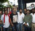 Venkat Prabhu's Party To Start In Fiji! Tamil News