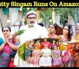 Kadaikutty Singam Runs In Theatres And On Amazon Prime! Tamil News