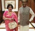 TR Releases Simbu's Sarasudu In Telugu States! Tamil News