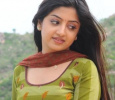 Poonam Kaur Ran Away From The Shooting! Tamil News