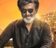 Superstar's Kaala Shooting To Restart Today!