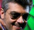 Ajith's 58th Movie Detail Is Here…. Tamil News